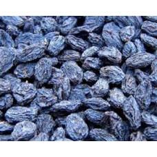 Изюм Узбекский синий