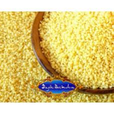 Кус - кус (пшеничный)