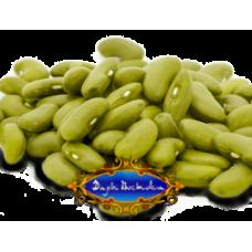 Фасоль зелёная /зелёные бобы