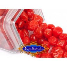 Кумкват мандарин (красный)