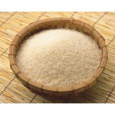 Рис Индия круглый