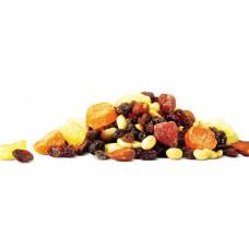 Ассорти фруктово-ореховое