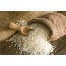 Рис Вьетнам